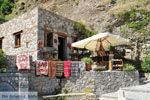 Olympos | Eiland Karpathos | De Griekse Gids foto 080 - Foto van De Griekse Gids