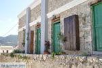 Olympos | Eiland Karpathos | De Griekse Gids foto 081 - Foto van De Griekse Gids