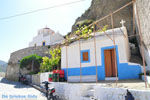 Olympos | Eiland Karpathos | De Griekse Gids foto 082 - Foto van De Griekse Gids