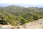 Natuur in het oosten van Karpathos | De Griekse Gids 14 - Foto van De Griekse Gids