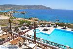 Hotel Aegean Village Amopi Karpathos | De Griekse Gids 001 - Foto van De Griekse Gids