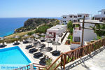 Hotel Aegean Village Amopi Karpathos | De Griekse Gids 002 - Foto van De Griekse Gids