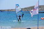 Surfen bij Afiartis | Eiland Karpathos | De Griekse Gids foto 003 - Foto van De Griekse Gids