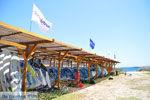 Surfen bij Afiartis | Eiland Karpathos | De Griekse Gids foto 006 - Foto van De Griekse Gids