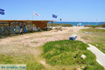 Surfen bij Afiartis | Eiland Karpathos | De Griekse Gids foto 008 - Foto van De Griekse Gids