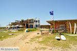 Surfen bij Afiartis | Eiland Karpathos | De Griekse Gids foto 013 - Foto van De Griekse Gids