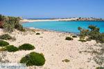 Diakofti beach | Stranden Karpathos | De Griekse Gids foto 001 - Foto van De Griekse Gids