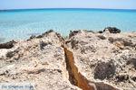 Diakofti beach | Stranden Karpathos | De Griekse Gids foto 005 - Foto van De Griekse Gids
