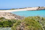 Diakofti beach | Stranden Karpathos | De Griekse Gids foto 010 - Foto van De Griekse Gids