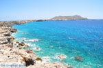 Het zuid-oosten van Karpathos | De Griekse Gids Foto 002 - Foto van De Griekse Gids