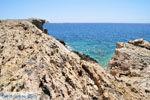 Het zuid-oosten van Karpathos | De Griekse Gids Foto 004 - Foto van De Griekse Gids