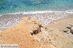 Zandstranden in het zuiden van Karpathos | De Griekse Gids foto 003 - Foto van De Griekse Gids