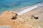 Zandstranden in het zuiden van Karpathos | De Griekse Gids foto 004 - Foto van De Griekse Gids