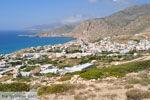 Arkasa (Arkassa) | Eiland Karpathos | De Griekse Gids 016 - Foto van De Griekse Gids