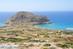 Arkasa (Arkassa) | Eiland Karpathos | De Griekse Gids 017 - Foto van De Griekse Gids