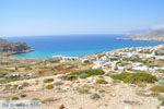 Arkasa (Arkassa) | Eiland Karpathos | De Griekse Gids 018 - Foto van De Griekse Gids
