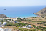 Arkasa (Arkassa) | Eiland Karpathos | De Griekse Gids 019 - Foto van De Griekse Gids