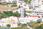 Arkasa (Arkassa) | Eiland Karpathos | De Griekse Gids 021 - Foto van De Griekse Gids