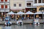 Pigadia (Karpathos stad) | De Griekse Gids | Foto 034 - Foto van De Griekse Gids