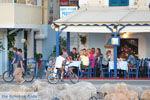 Pigadia (Karpathos stad) | De Griekse Gids | Foto 035 - Foto van De Griekse Gids