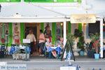 Pigadia (Karpathos stad) | De Griekse Gids | Foto 036 - Foto van De Griekse Gids