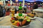 Pigadia (Karpathos stad) | De Griekse Gids | Foto 038 - Foto van De Griekse Gids
