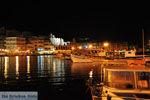 Pigadia (Karpathos stad) | De Griekse Gids | Foto 041 - Foto van De Griekse Gids
