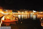 Pigadia (Karpathos stad) | De Griekse Gids | Foto 042 - Foto van De Griekse Gids