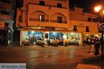 Pigadia (Karpathos stad) | De Griekse Gids | Foto 043 - Foto van De Griekse Gids