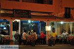 Pigadia (Karpathos stad) | De Griekse Gids | Foto 044 - Foto van De Griekse Gids