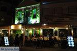 Pigadia (Karpathos stad) | De Griekse Gids | Foto 045 - Foto van De Griekse Gids