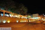 Pigadia (Karpathos stad) | De Griekse Gids | Foto 048 - Foto van De Griekse Gids