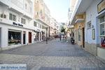 Pigadia (Karpathos stad) | De Griekse Gids | Foto 051 - Foto van De Griekse Gids