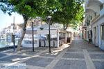 Pigadia (Karpathos stad) | De Griekse Gids | Foto 052 - Foto van De Griekse Gids