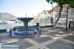 Pigadia (Karpathos stad) | De Griekse Gids | Foto 053 - Foto van De Griekse Gids