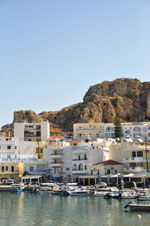 Pigadia (Karpathos stad) | De Griekse Gids | Foto 058 - Foto van De Griekse Gids