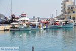 Pigadia (Karpathos stad) | De Griekse Gids | Foto 059 - Foto van De Griekse Gids