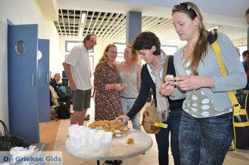 Aankomst vliegveld Karpathos | Luchthaven Karpathos De Griekse Gids - Foto van https://www.grieksegids.nl/fotos/eilandkarpathos/karpathos-mid/eiland-karpathos-001.jpg