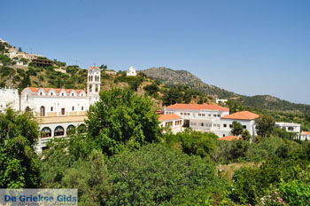 Aperi | Eiland Karpathos | De Griekse Gids foto 008 - Foto van De Griekse Gids