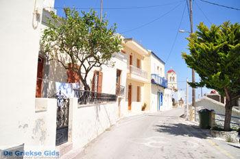 Othos | Eiland Karpathos | De Griekse Gids foto 006 - Foto van De Griekse Gids