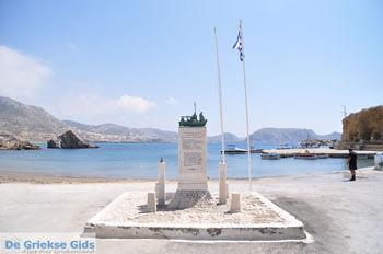 Finiki | Eiland Karpathos | De Griekse Gids foto 003 - Foto van De Griekse Gids