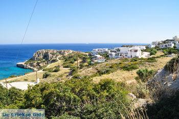 Amopi (Amoopi) | Eiland Karpathos | De Griekse Gids foto 001 - Foto van De Griekse Gids