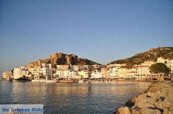 Pigadia (Karpathos stad) | De Griekse Gids | Foto 013 - Foto van De Griekse Gids