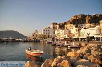 Pigadia (Karpathos stad) | De Griekse Gids | Foto 021 - Foto van De Griekse Gids