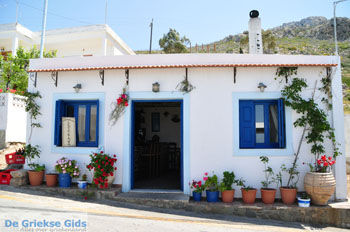 Mesochori | Eiland Karpathos | De Griekse Gids foto 002 - Foto van De Griekse Gids