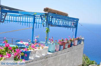 Mesochori | Eiland Karpathos | De Griekse Gids foto 017 - Foto van De Griekse Gids