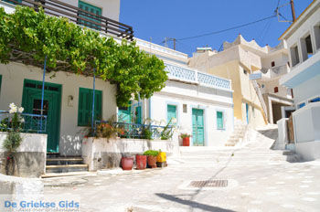 Diafani bij Olympos   Karpathos   De Griekse Gids foto 007 - Foto van De Griekse Gids