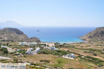 Arkasa (Arkassa) | Eiland Karpathos | De Griekse Gids 020 - Foto van De Griekse Gids
