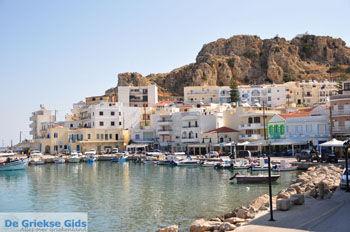 Pigadia (Karpathos stad) | De Griekse Gids | Foto 054 - Foto van De Griekse Gids