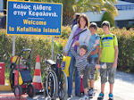 Aankomst vliegveld Griekse Gids - Kefalonia - Foto 5 - Foto van De Griekse Gids